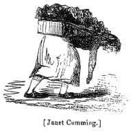 A Coal bearer